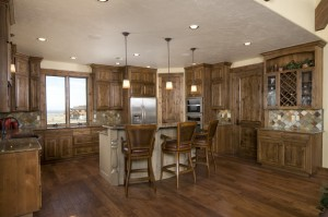 lodge kitchen designs home design ideas essentials