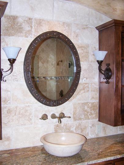 5 Riverpark Bath Sink Interior Designers Patty Jones Design