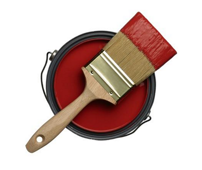 red_paint_bucket_brush_400x337