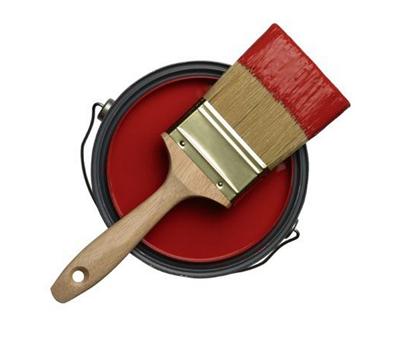 red_paint_bucket_brush_400x337