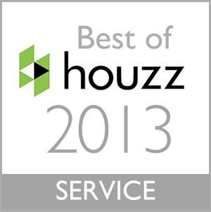 houzz_badge_2013