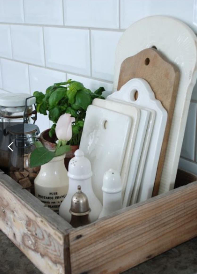 kitchen interior designer bend oregon