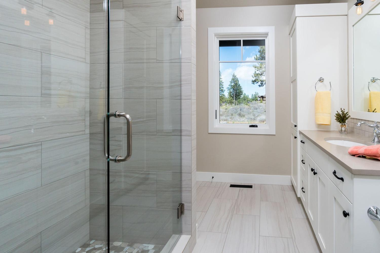 Farm Bath Interior Design