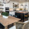 Farm House Bend Kitchen Interior Designers