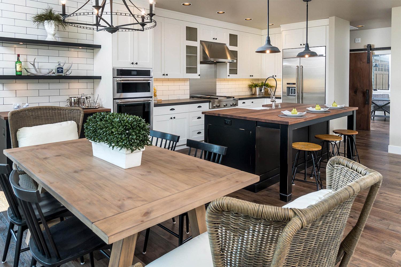 Best Of Customer Service Houzz Bend Or Interior Design