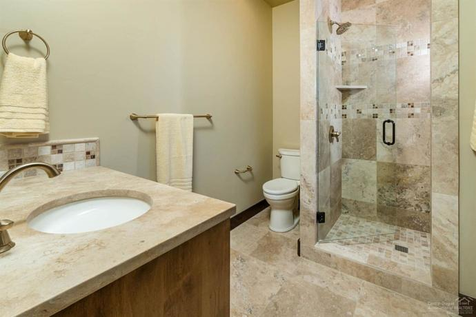 Bend bath interior designers