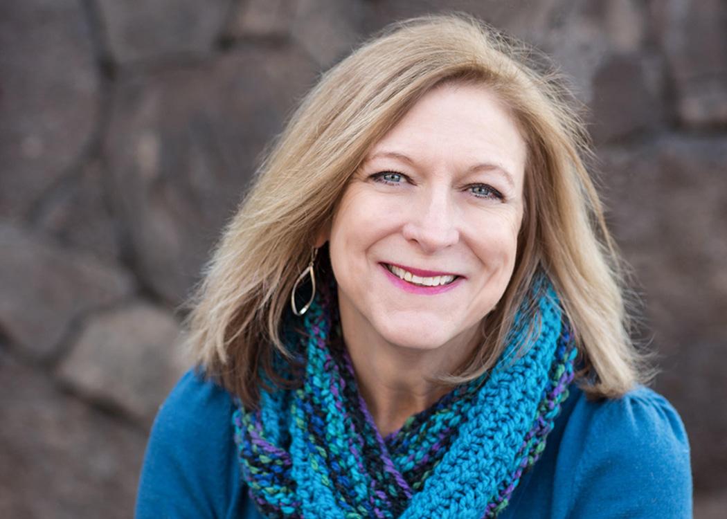 Patty Jones Interior Designer Bend Oregon