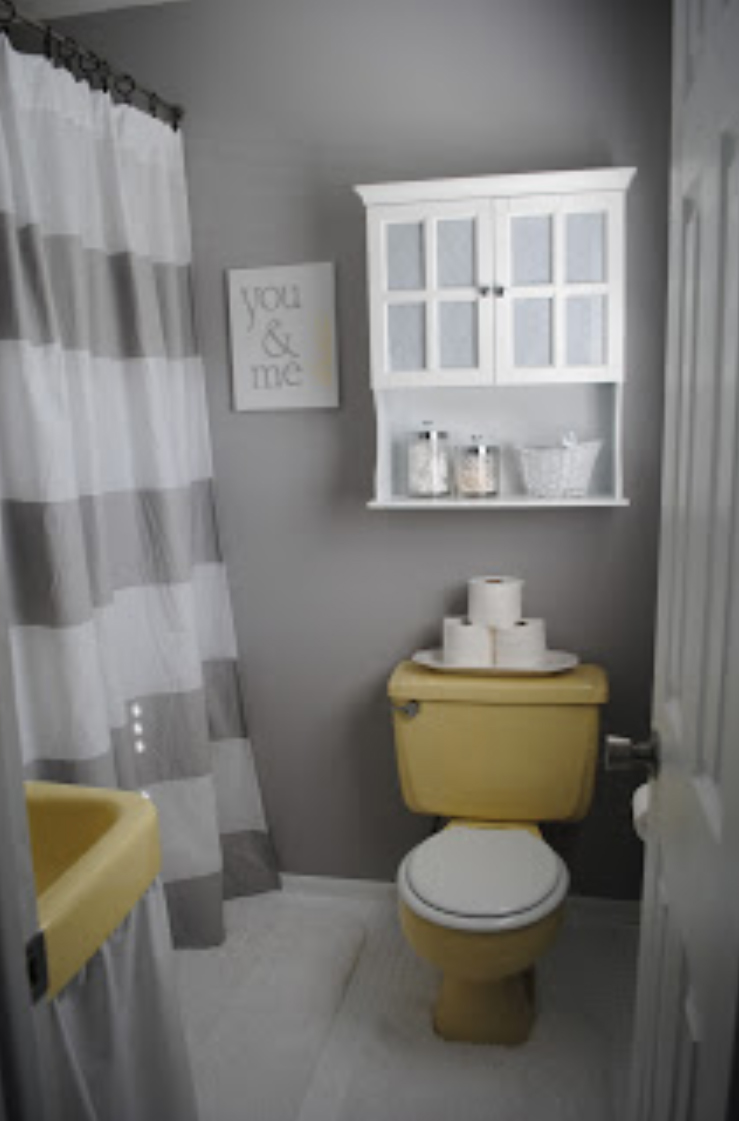 bathroom interior designer bend oregon