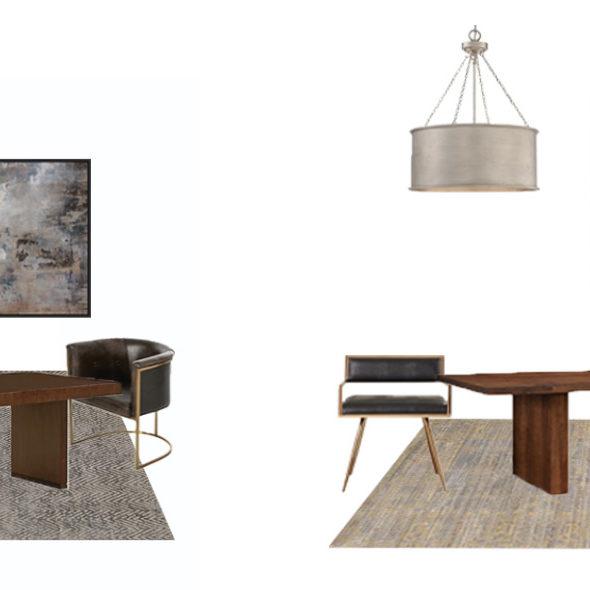 Interior design splurge bend oregon
